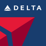 Delta Flight Insurance - 2020 Review