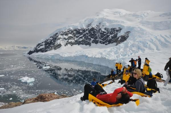 Lindblad-Travel-Insurance-Review-Ice-Port
