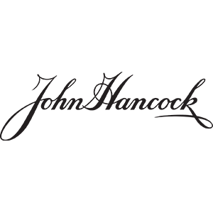 John Hancock Gold Travel Insurance