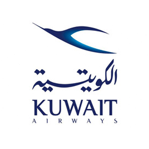 Kuwait Airways Travel Insurance - 2020 Review