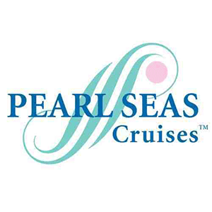 Pearl Seas Cruises Travel Insurance - 2021 Review
