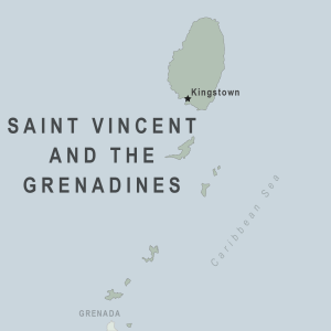 Saint Vincent and the Grenadines Traveler Information - Travel Advice