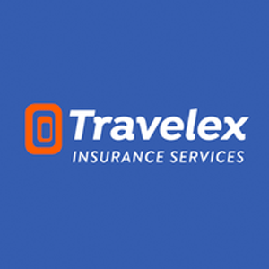 Travelex Select Travel Insurance