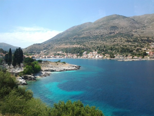 fred-olsen-cruises-aardy-greece-argostoli