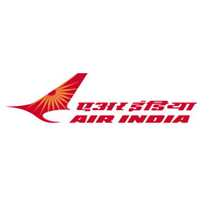 Can I Buy Air India Travel Insurance? - Review