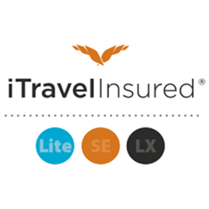 iTravelInsured Travel Lite