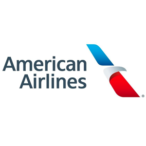 American Airlines Flight Insurance - 2021 Review
