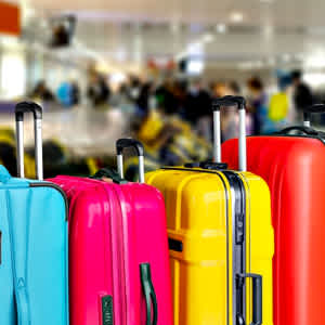 Baggage Insurance - 2020 Review