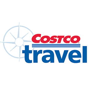 Costco Travel Insurance - 5 Review