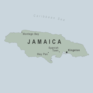 Jamaica Traveler Information - Travel Advice