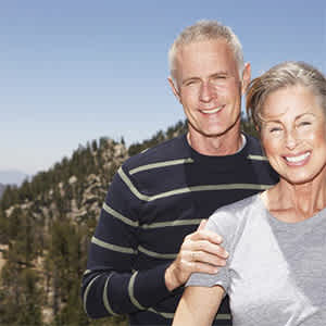 Senior Citizen Travel Insurance - 2020 Review