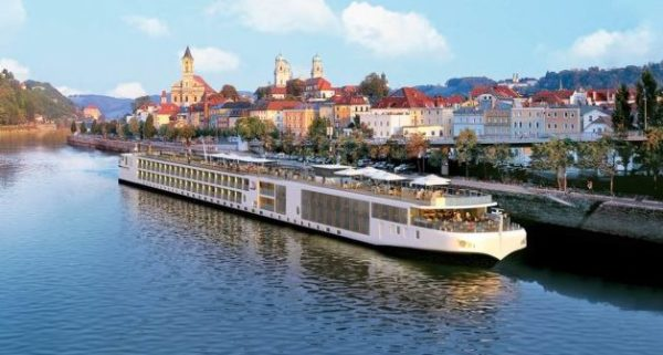 Viking-Cruises-Aegir-e1513994857169-628x336