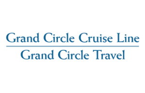 Should You Buy Grand Circle Travel Insurance? - 2021 Review