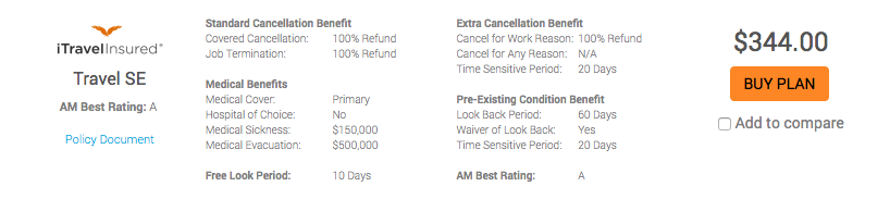 AARP-Travel-Insurance-iTI-SE