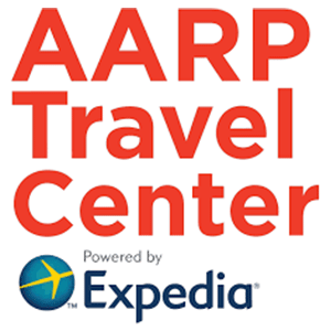 Expedia AARP Travel Insurance - 2020 Review