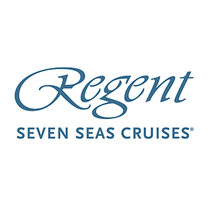 Regent Seven Seas Cruises Insurance - Company Review