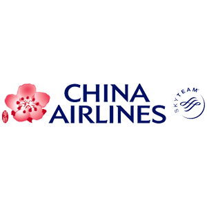 China Airlines Travel Insurance