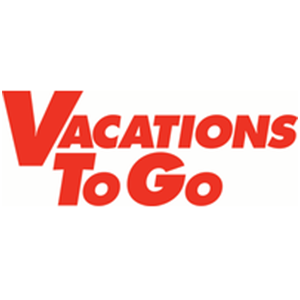 Vacations To Go Travel Insurance - 2021 Review