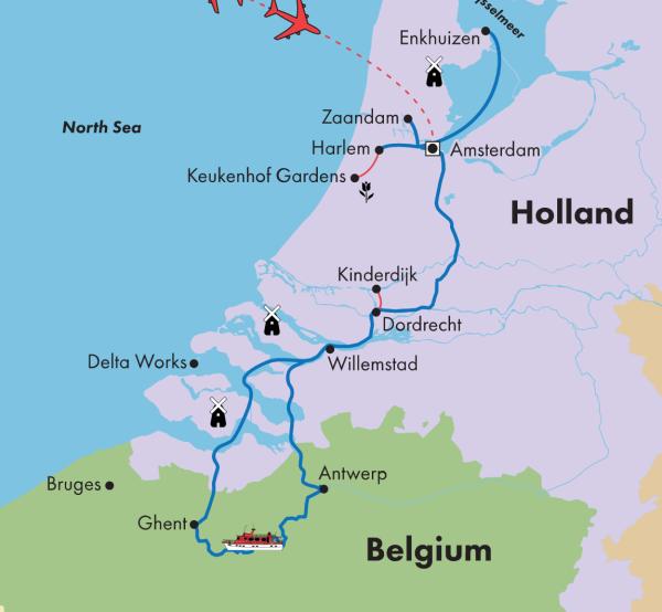 gate-1-travel-cruise-map