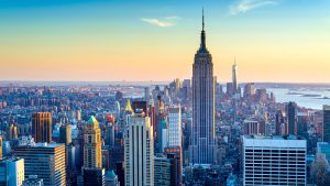 New-York-City-Skyline-300x169