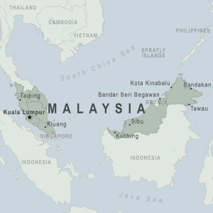 Malaysia Traveler Information - Travel Advice