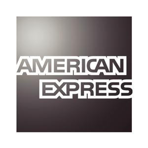 amex-platinum-logo