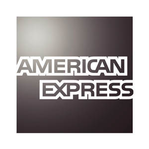 American Express Platinum Travel Insurance - 2020 Review