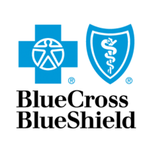 Blue Cross Travel Insurance - Review