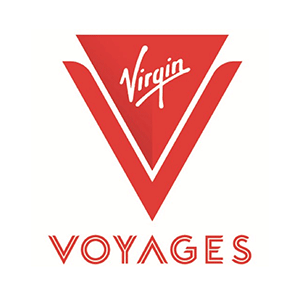 Virgin Voyages Travel Insurance - Review