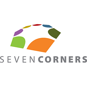 Seven Corners Inbound Choice Travel Medical Insurance