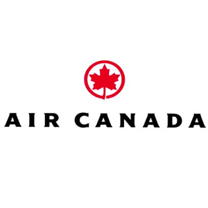 Air Canada Travel Insurance - 2021 Review
