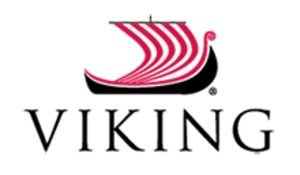 Viking Cruises Travel Insurance