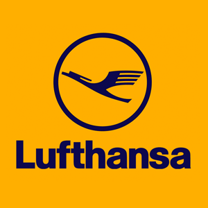 Is Lufthansa Travel Insurance Good Value? - Review