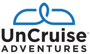 UnCruise Adventures Travel Insurance - 2021 Review