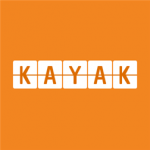 Is Kayak Travel Insurance Good Value? - Company Review