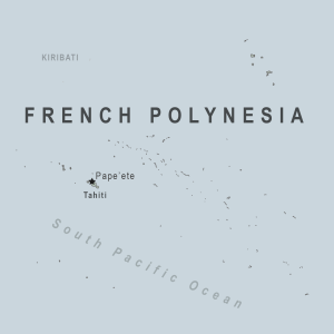 French Polynesia Traveler Information - Travel Advice