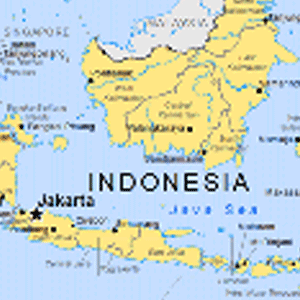Indonesia Travel Health Insurance - Country Review
