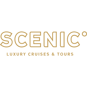 Scenic Luxury Tours Travel Insurance - Review