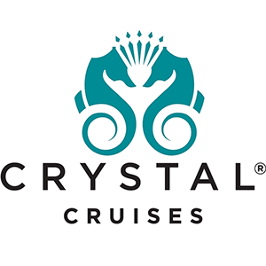 Crystal Cruises Travel Insurance - Review