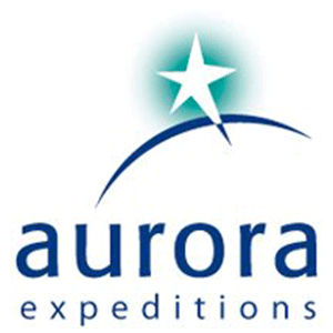 Aurora Expeditions Travel Insurance - 2021 Review
