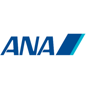 Should I Buy ANA Travel Insurance - 2020 Review