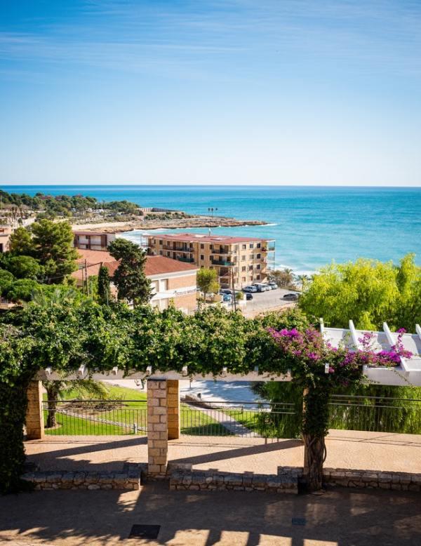 costa-rica-aardy-beach-travel-insurance
