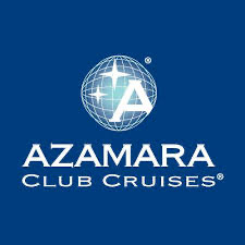 Azamara-Cruise-Insurance