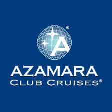 Azamara Cruise Insurance - Review
