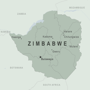 Zimbabwe Traveler Information - Travel Advice