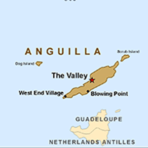 Anguilla Traveler Information - Travel Advice