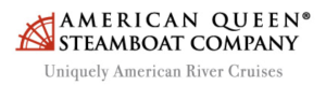 American Queen Steamboat Company Travel Insurance Review