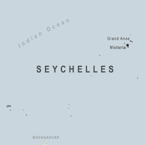 Seychelles Traveler Information - Travel Advice