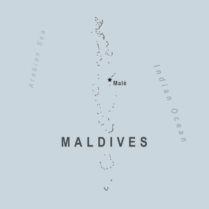 Maldives Traveler Information - Travel Advice