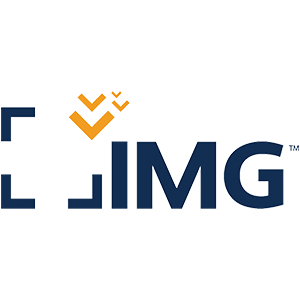 IMG GEO Group Medical Insurance